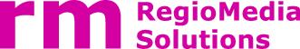 RegioMedia Solutions GmbH
