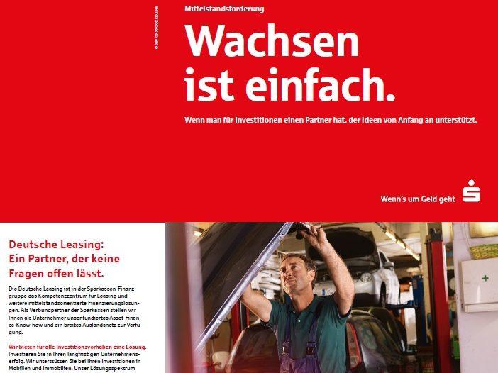 Rheinischer Sparkassen- und Giroverband